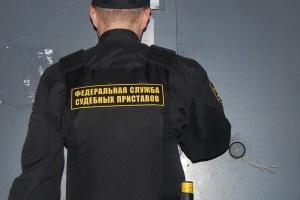 У налогового предприятия-должника из Каменска-Уральского арестовали оборудование. И тут же нашелся миллион рублей