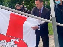 Российские эксперты – о скандалах на хоккейном чемпионате мира в Риге